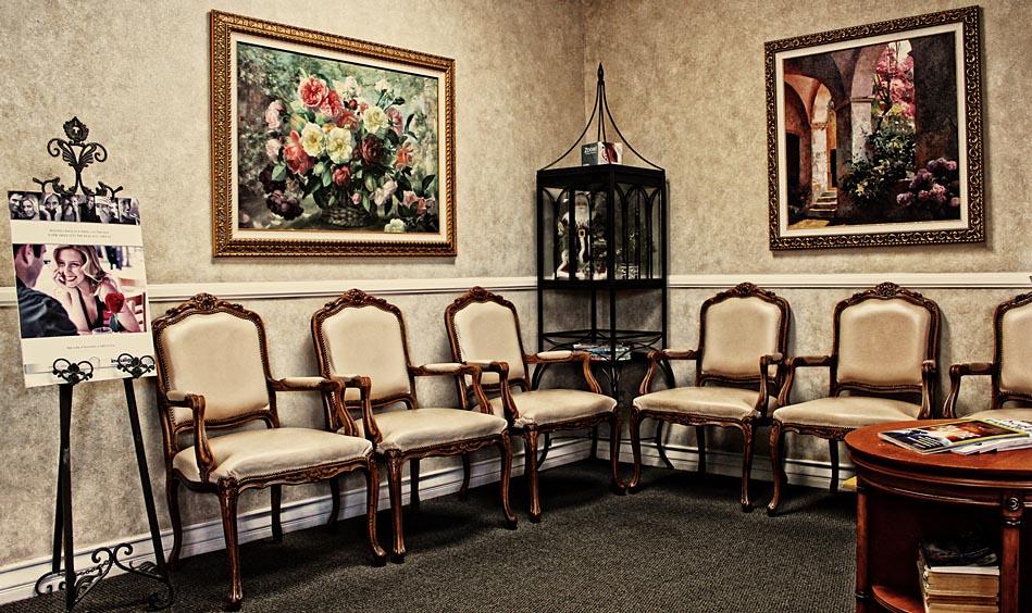 Murrieta Dental Office