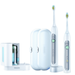Philips Sonicare Healthy White Platinum