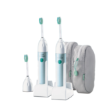 Philips Sonicare Elite Premium Edition Toothbrush