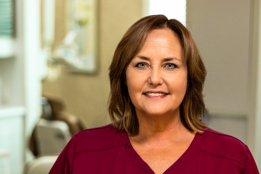 Tammy - Hoyt Dental Murrieta Dentist